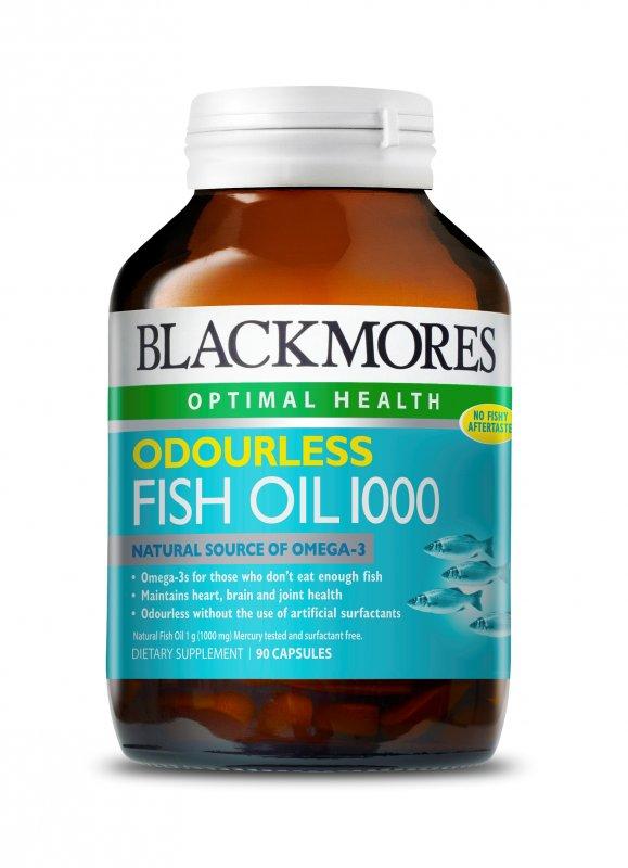 Купить Омега 3 | Рыбий жир | Витамины