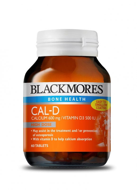 Купить Кальций   Витамины
