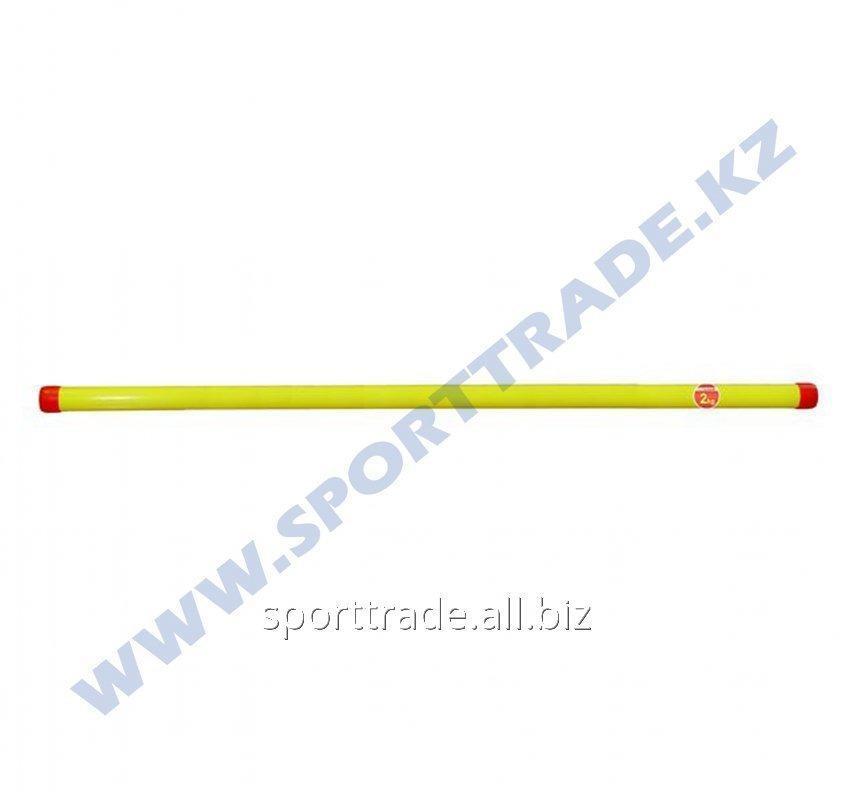 Buy Darts of 38 cm 15 NBK151