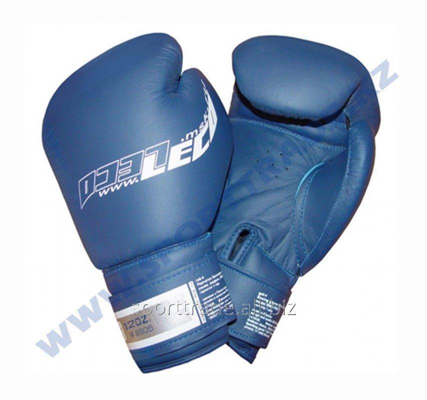 Купить Перчатки бокс PU 12 унций Артикул - т8-5