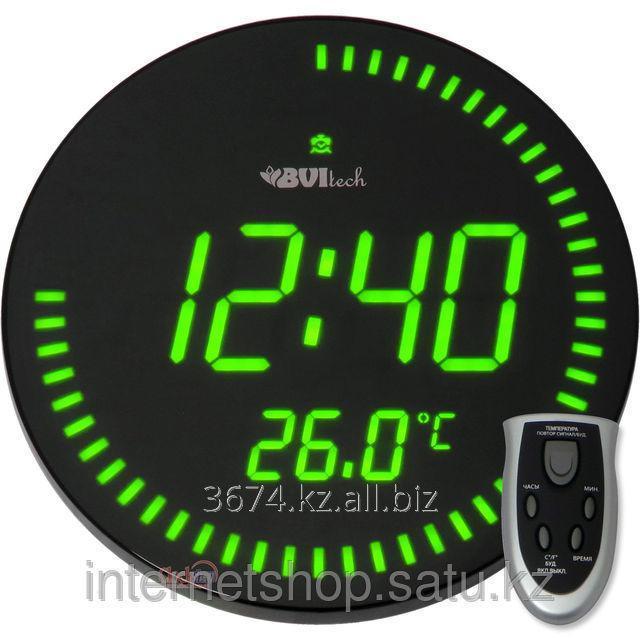 того, электронные настольные часы с большими цифрами купить этих типов белья