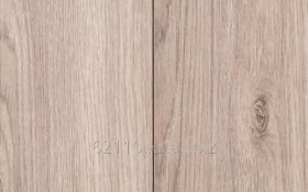 Classen Laminate The Oak Kastell The Premium Collection 8 Mm An