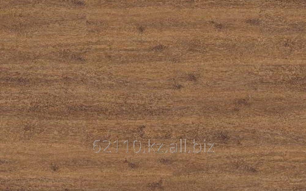 Classen Laminate The Oak Wilson The Force Collection 8 Mm Art