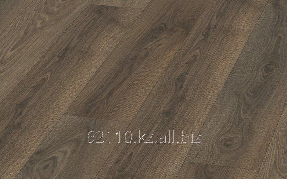 Kronopol Laminate Jazz Oak 12 Mm The Collection Sound D 3331 33