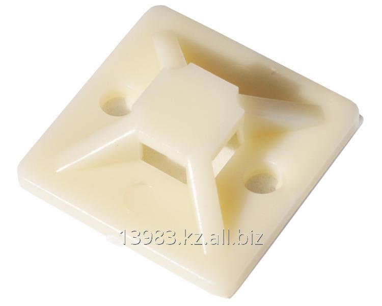 Buy Platform self-adhesive 25х25