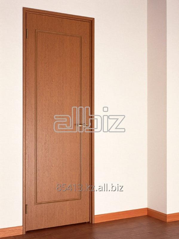 Купить Двери межкомнатные