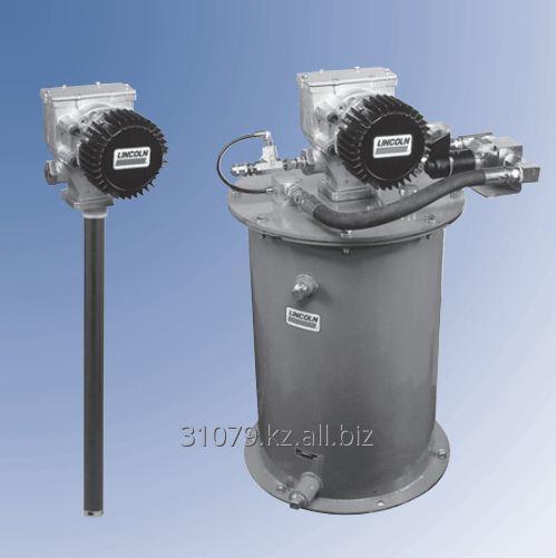 Buy Electric pump FlowMaster