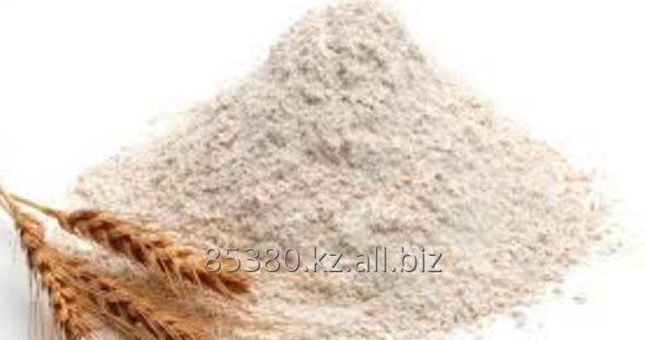 Мука пшеничная высшего сорта на Экспорт