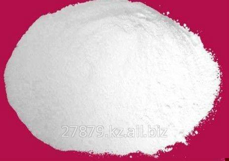 sodium benzoate svenska