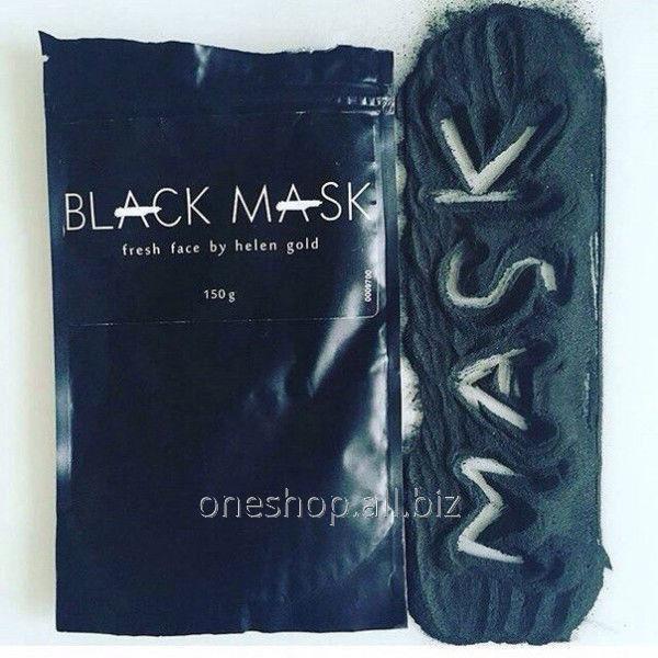 Яичная маска для лица от черных точек салфетки видео
