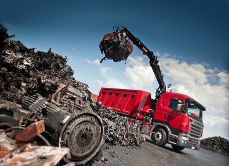 Прием металла астана цены лом цветных металлов прайс в Родники