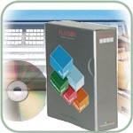 Купить Видеосервер CaptureBOX® Ingest module (сервер записи / оцифровки - DV / MPEG2)