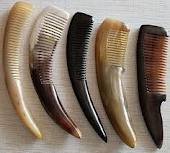 Buy Hairbrushes