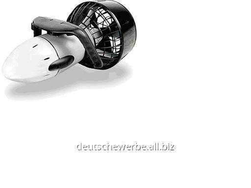 Сувенир Водный скутер, арт. 2075