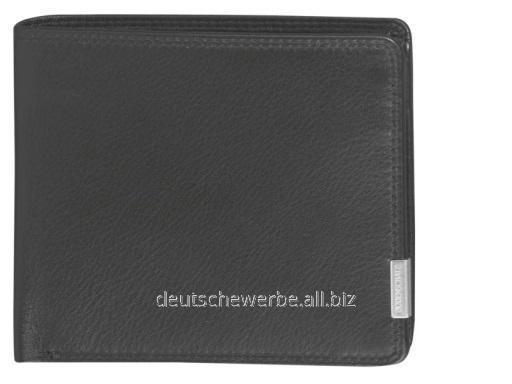 Портмоне Bodenschatz Borse  , арт. 8-711 KN 01