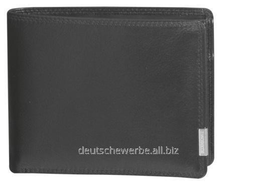 Купить Портмоне Принц 2000 Bodenschatz Borse Priness 2000 , арт. 8-699 KN 01
