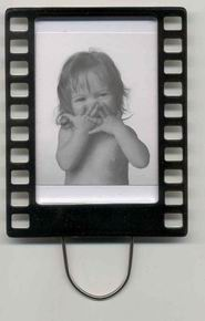Фоторамка Film, арт. CL 356