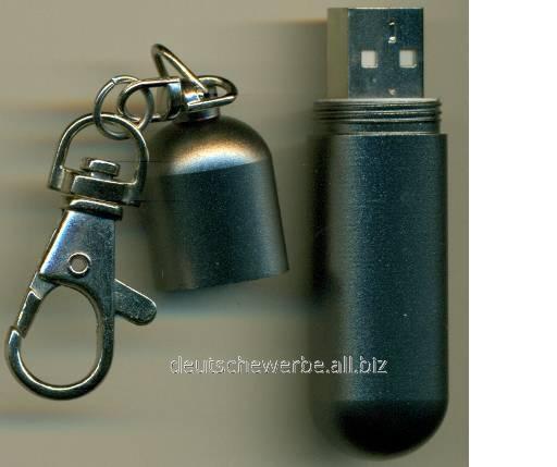 Промо сувенир USB Flash, арт. FD 939