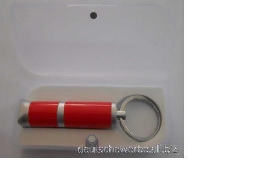 Промо сувенир USB Flash, арт. CLU082