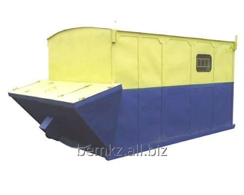 Купить Штукатурная станция ШС-4