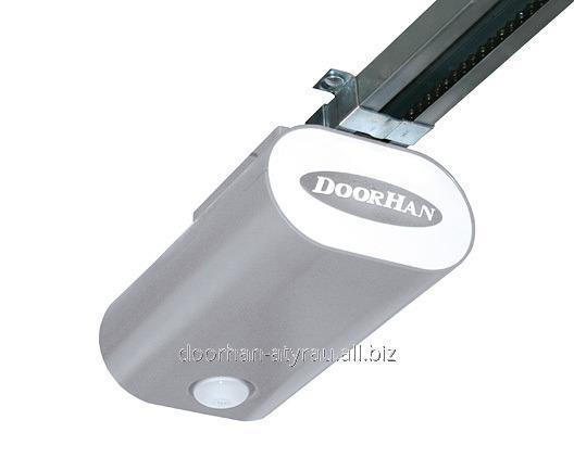 Купить Промышленные вальные приводы DoorHan Shaft-30