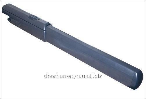 Buy The drive linear for oar gate of DoorHan Swing-3000