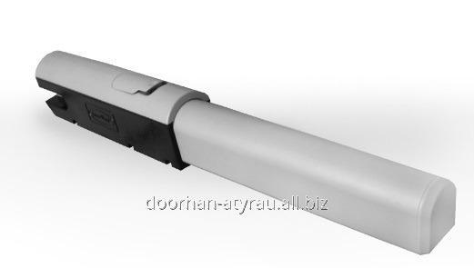 Buy The drive lever for oar gate of DoorHan ARM-320