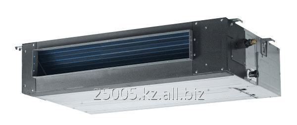 Купить Кондиционер канальные Almacom AMD-42HA