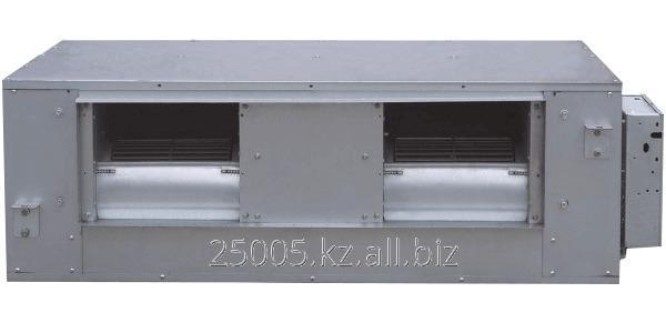 Купить Кондиционер канальные Almacom ACD-36HMh Высокого давления