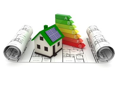 Купить Тепловизионное обследование зданий