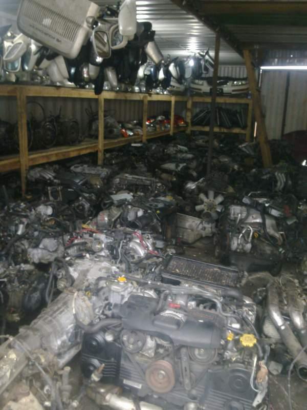 Купить Автомобильные двигатели