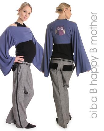 5a0106a1ca2 Необычная одежда для беременных купить в Алматы