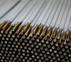 Buy Materials welding