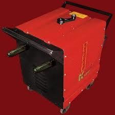 Buy The equipment is electrowelding
