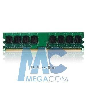 Купить Оперативная память 4GB DDR3 1333MHz Geil PC3-10600 GN34GB1333C9S ОЕМ