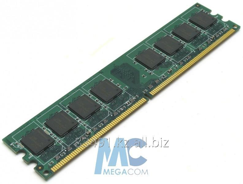 Купить Оперативная память для ноутбука 8Gb DDR3 1600MHz Geil GS38GB1600C11S