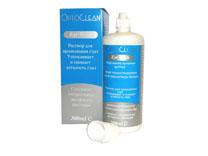 Buy Solution for washing of eyes of Sauflon Optaclean Brightening Eye Wash