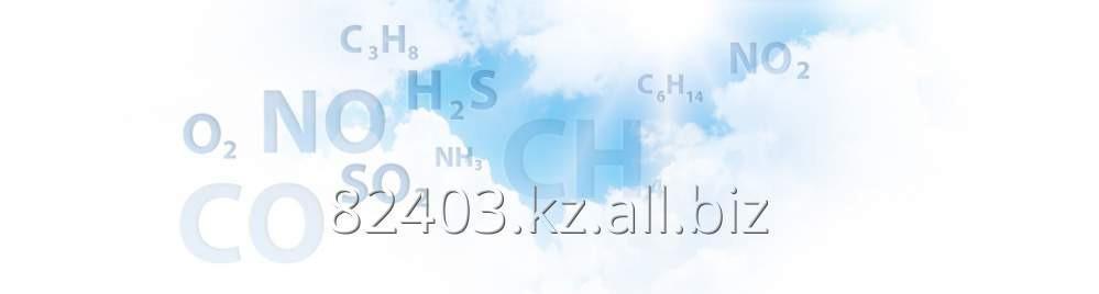 Купить Кислота уксусная синтетическая ГОСТ 19814-74 ТНВЭД 2915 21 000 0