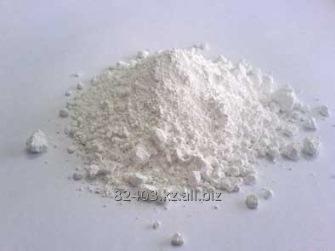 Купить Сода каустическая марка ТР ГОСТ 2263-79