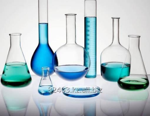 Купить Серная кислота ГОСТ 4204-77 реактивная ХЧ