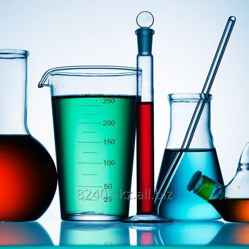 Купить Серная кислота ГОСТ2184-77 техническая