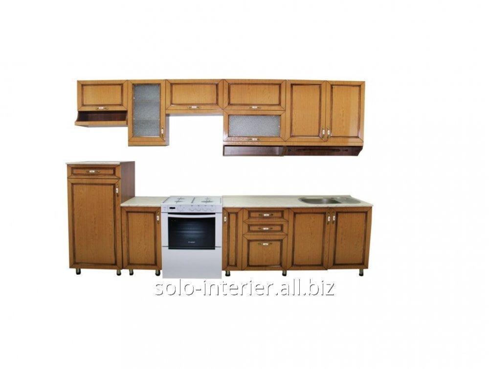 Купить Кухонный гарнитур Виктория