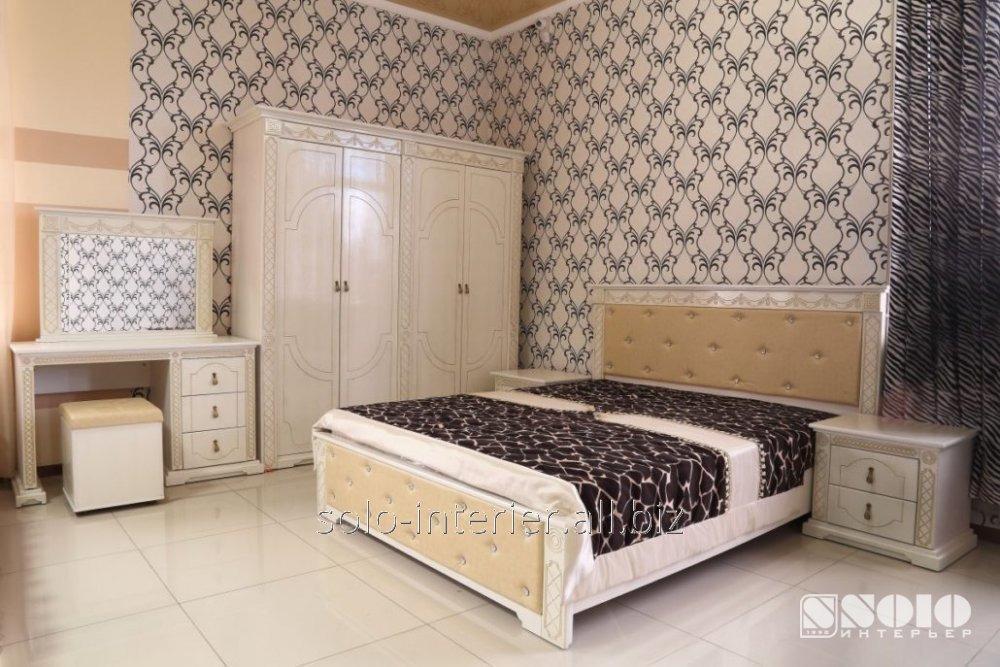 Купить Спальный гарнитур Флоренция