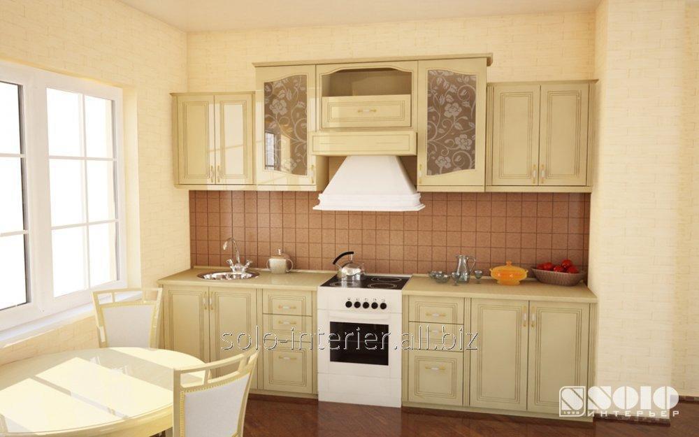 Купить Кухонный гарнитур Верона
