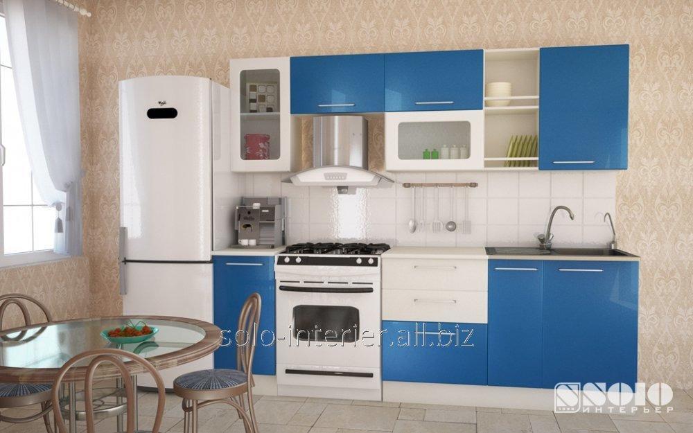 Купить Кухонный гарнитур Виста