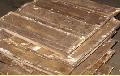 Купить Бронза оловянная литейная в Казахстане