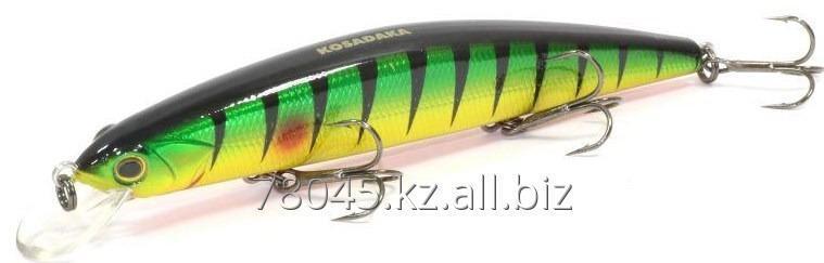 Купить Воблеры Kosadaka Flash XS 130F