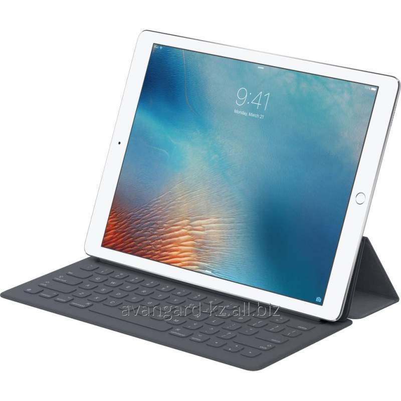 "Купить Клавиатура Apple Smart Keyboard for the 9.7"" iPad Pro"