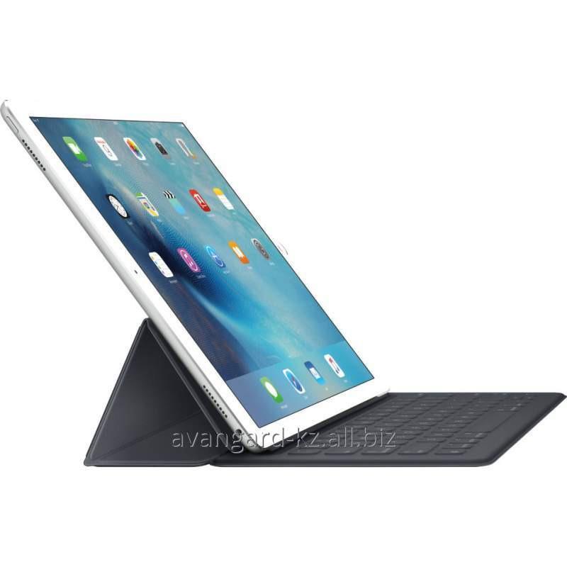 "Купить Клавиатура Apple Smart Keyboard for the 12.9"" iPad Pro"