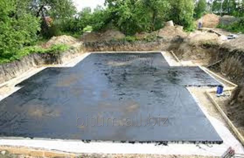 Гидроизоляция рукан тонкослойные наливные полиуретановые полы прозрачные